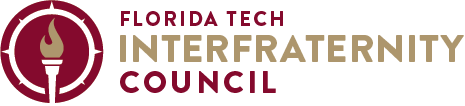 Florida Tech Interfraternity Council (IFC) - FIT - Florida Institute of Technology